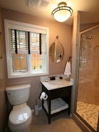 Unique Small Full Bathrooms Bathroom Designs Inspiring Worthy Ideas Visi In Design Decorating