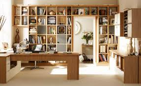 home library furniture. Plain Library Home Library Furniture For Home Library Furniture N