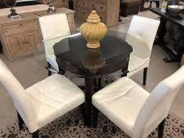 By Design Furniture Outlet Simple Decorating Design