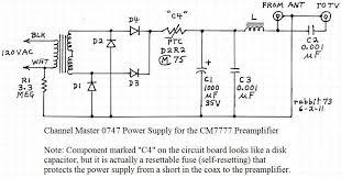 home theater wiring schematics images schematic diagram image wiring diagram engine schematic