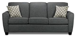 gray tweed sofa. Interesting Tweed Grey Tweed Sofa With Gray E