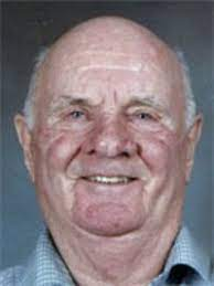 Obituary of A. Victor Daugherty | McInnis & Holloway Funeral Homes ...