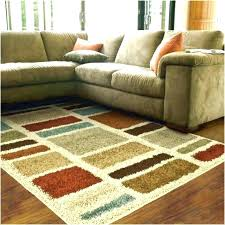 8 x 10 outdoor rug clearance new clearance outdoor rugs 5 7 rug x home depot