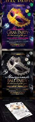 17 best images about flyers template saturday night 17 best images about flyers template saturday night flyer template and mardi gras