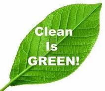 clean and green environment essay for class  clean and green environment essay for 3class