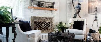 home furniture interior design. Interior Design For Home Edmonton AB Furniture R