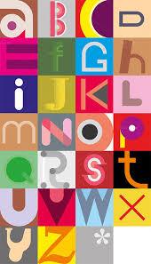 Printable Letter Templates 11 Best Printable Alphabet Letters Designs Free Premium Templates