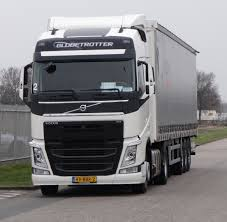 volvo fh 2018. perfect volvo latest volvo truck fh related images start 0 weili automotive network   for 2018