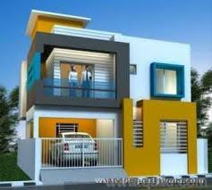 duplex house plans for sq ft   Puntachivatoduplex house plans for sq ft