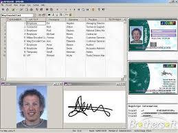 6 Download Software Sp2 Free Securit 5400 Software 1