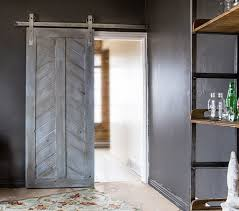this is the related images of Industrial Interior Doors