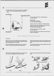pioneer avic x910bt wiring harness diagram pioneer diy wiring avic f900bt wiring harness diagram nilza net