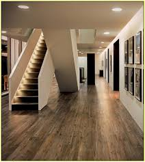 Floor Porcelain Wood Floor Tiles Simple On Intended Amazing