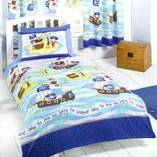 juvenile bedding sets kids girls boys single duvet cover sets princess cars  and character single duvet