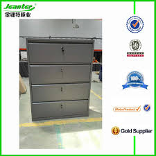 Used Medical File Cabinets Used Medical File Cabinets