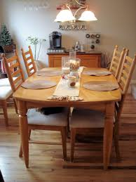 How To Refinish Old Wood Furniture Tags Cool Refinishing Kitchen