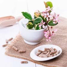 How To Treat Hormonal Acne Naturally - Top 3 Ingenious Ways