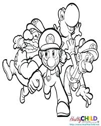 Small Picture remarkable Interesting Super Smash Bros Coloring Pages Crayola