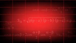 Mathematical Foundations Of Computing Stanford Online