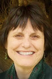 Monica Smith, Ph.D., ABN