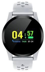 <b>Часы Smarterra SmartLife</b> ZEN — купить по выгодной цене на ...