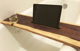stunning wine cup holder astonishing bathtub wine holder