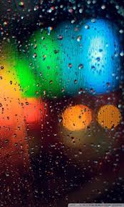 Some of the greatest photographs were taken during. Rain Nature Hd Wallpaper For Mobile 480x800 Download Hd Wallpaper Wallpapertip