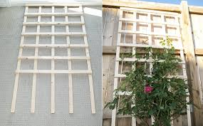 Small Picture Garden Trellis Quilt Pattern House Design Ideas