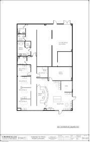 design office floor plan. Chiropractic Office Floor Plans Design Plan