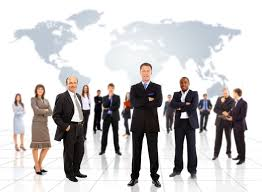 cultural diversity in the workplace co cultural diversity in the workplace