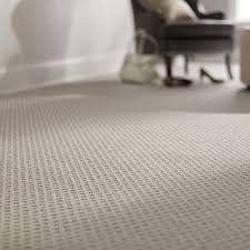 Flooring & Area Rugs Home Flooring Ideas Floors at The Home Depot