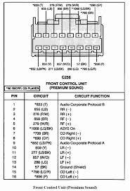 F650 Wiring Diagram Cummins Cm2350a