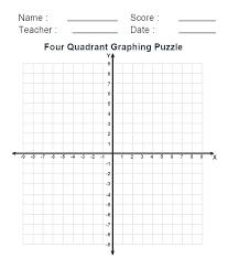Quadrants In Math Wustlspectra Com