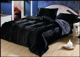 king size comforter sets target full bed comforter measurements full bed comforter sets target full bed