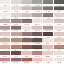 Dulux Masonry Paint Colour Chart Dulux Exterior Paint Colour