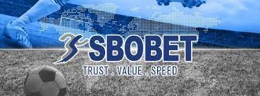 Agen Bola Online Sbobet 2019 - MamaBola