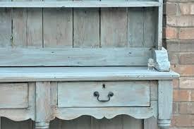 whitewashing wood furniture. Whitewash Wood Furniture. Furniture Blue Washed Stain . Whitewashing W