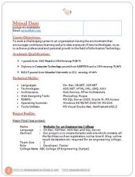 sample of one page resume how to make a resume resume examples 2018 powerful tips view now