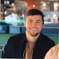 Brockton Smith - Client Services Consultant 2 - Wells Fargo | LinkedIn