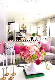 colorful living rooms. Bright And Colorful Living Room (1) Rooms