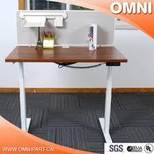 office desk hardware. modern design adjustable office desk hardware electric height adjustment o
