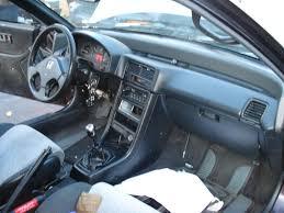 affordable honda civic crx interior with honda civic hatchback modified interior