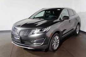 2018 lincoln mkc. delighful 2018 new 2018 lincoln mkc select and lincoln mkc