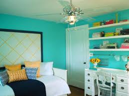 bedroom color psychology. 2017 paint color trends bedroom colors and moods boys orange dp duneier traditional navy 4x3rendhgtvcom1280960 wall room psychology