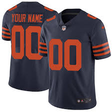 Bears Jersey Bears Elite Bears Jersey Elite Jersey Bears Elite eedfdcdaefcf|New England Patriots Release Former Ohio State Kicker Mike Nugent