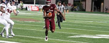 Mondays With Coach Withers Willie Jones Iii Starting Qb