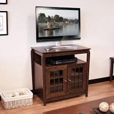 highboy tv stand remarkable highboy stand living room ideas with highboy tv stand big lots highboy tv stand