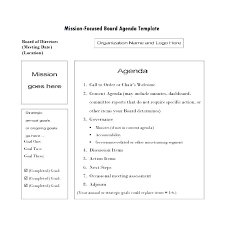 One On One Meetings Template Gotostudy Info