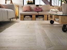 Porcelain Tile Flooring For Kitchen Plank Porcelain Tile Flooring All About Flooring Designs