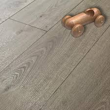 laminate flooring with pad. Laminate Flooring With Pad Attached Prestige Interlaken Oak 8mm V Groove Tile Look S